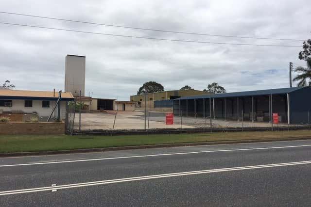 21 Benaraby Road Toolooa QLD 4680 - Image 4