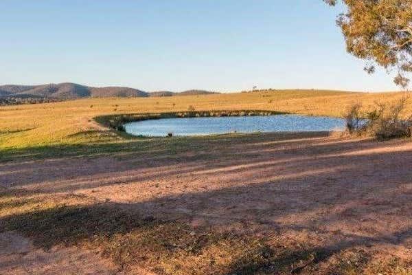 17658 Hume Highway Towrang NSW 2580 - Image 4