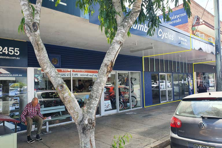 4/27 Wollumbin Road Murwillumbah NSW 2484 - Image 4