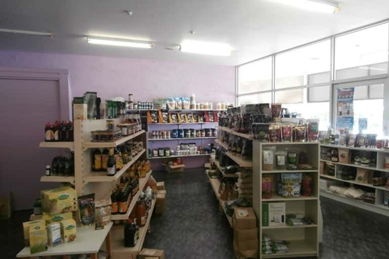 Shop 6 96 Toolooa Street South Gladstone QLD 4680 - Image 4