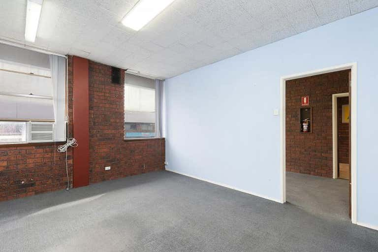 Suite 4, Level 1/62 Little Malop Street Geelong VIC 3220 - Image 4