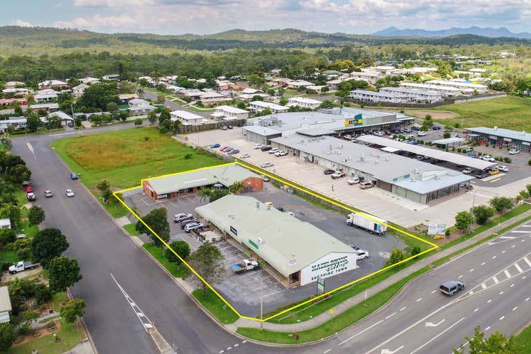 10/15 Drynan Drive Calliope QLD 4680 - Image 2
