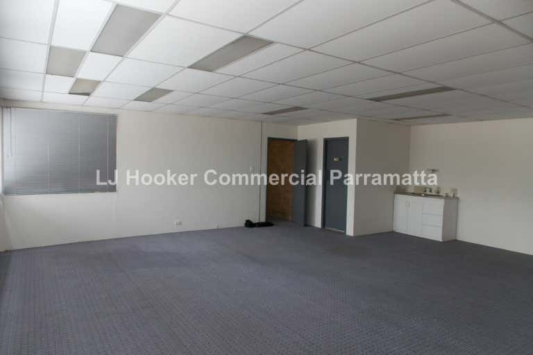 First Floor Office/Unit 1A, 23-25 Windsor Road Northmead NSW 2152 - Image 1