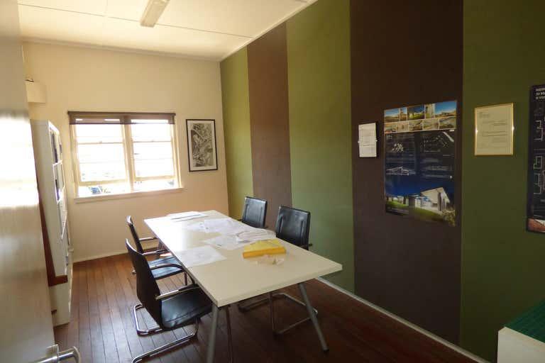 11-12, 133 Prince Street Grafton NSW 2460 - Image 3