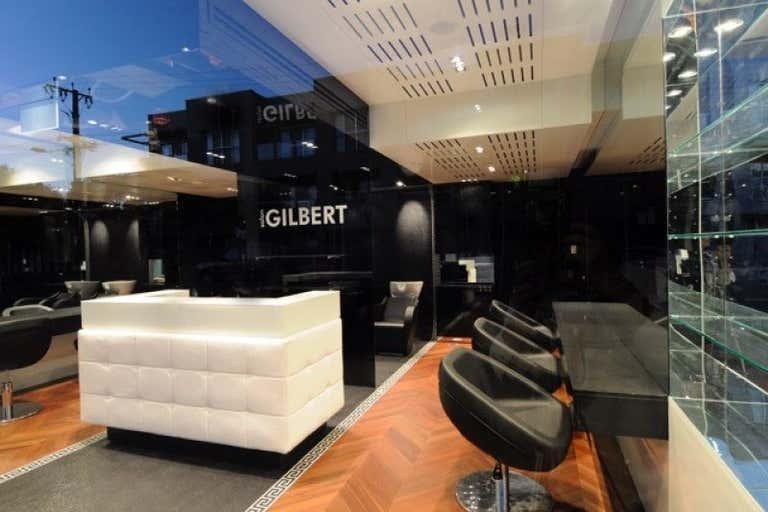 117 Gilbert Street Adelaide SA 5000 - Image 2