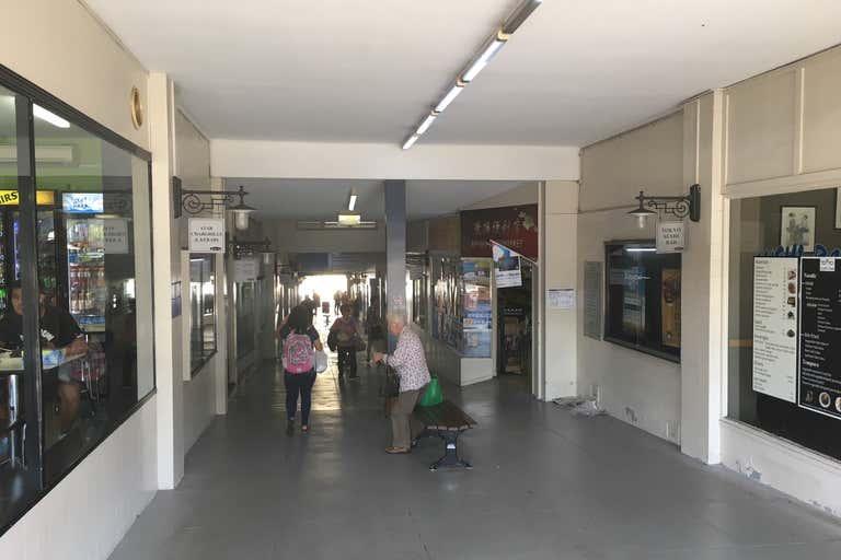 Epping Walk Arcade, 3/49 Beecroft Road Epping NSW 2121 - Image 2