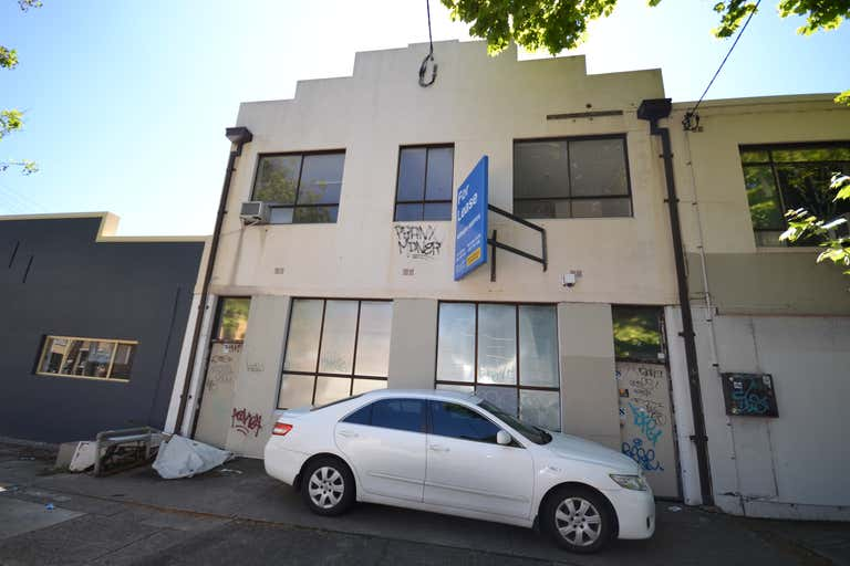 61 Sydenham Road Marrickville NSW 2204 - Image 1