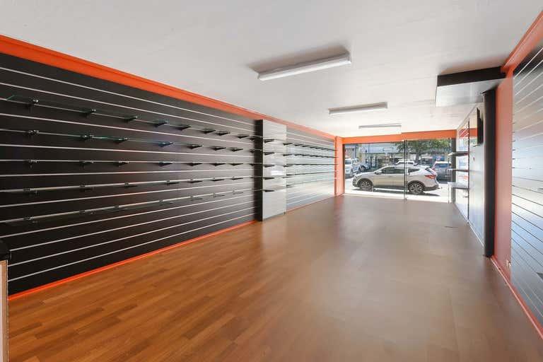 Shop 5, 113 Horton Street Port Macquarie NSW 2444 - Image 3