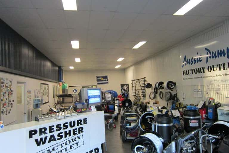 Shop 2, 232 Manns Road West Gosford NSW 2250 - Image 3