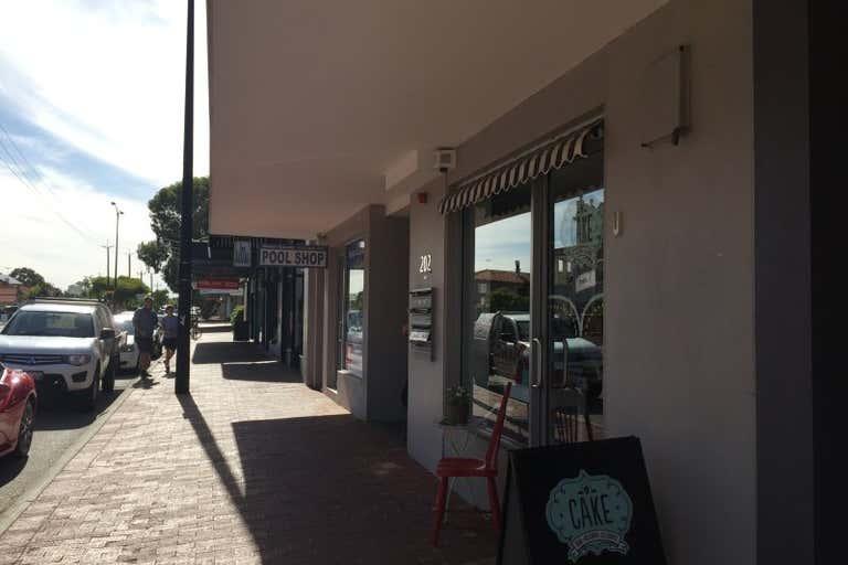 Shop 2, 202 Nicholson Road Subiaco WA 6008 - Image 2