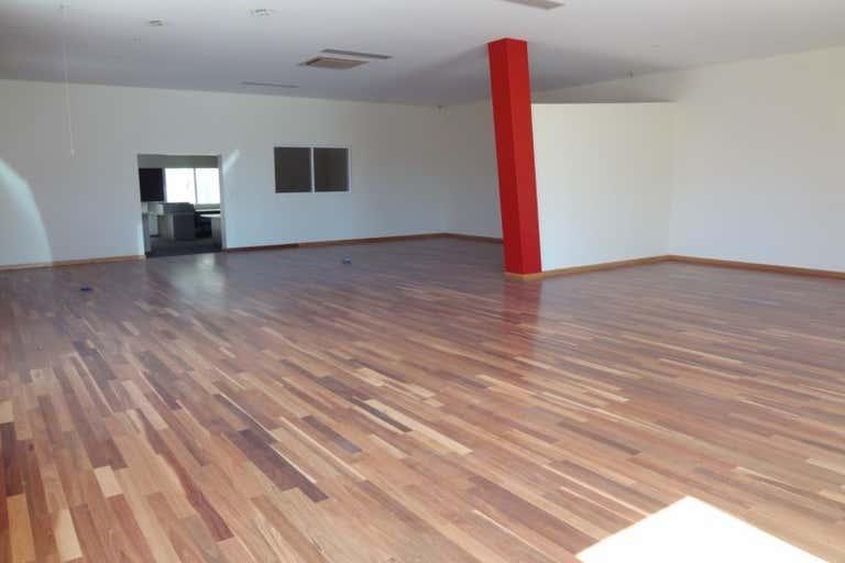 95-101 Verran Terrace Port Lincoln SA 5606 - Image 3
