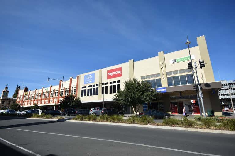 Level 1, 1/569 Dean Street Albury NSW 2640 - Image 2