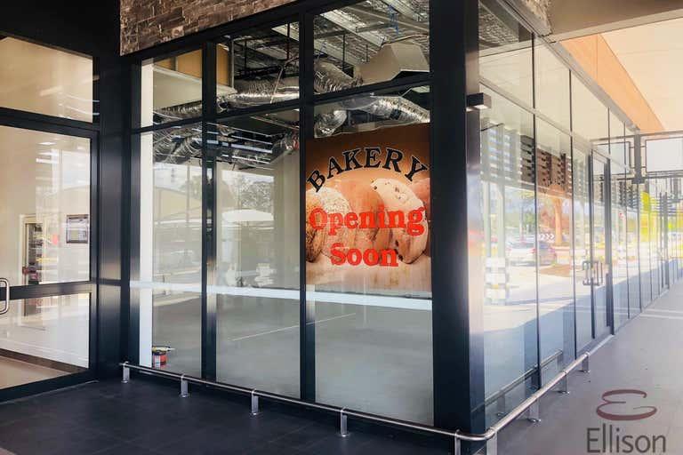 T18 Pimpama City Shopping Centre Pimpama QLD 4209 - Image 4