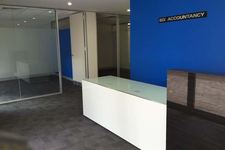 311 Angas Street Adelaide SA 5000 - Image 2