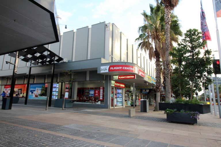 122 Moorabool Street Geelong VIC 3220 - Image 2