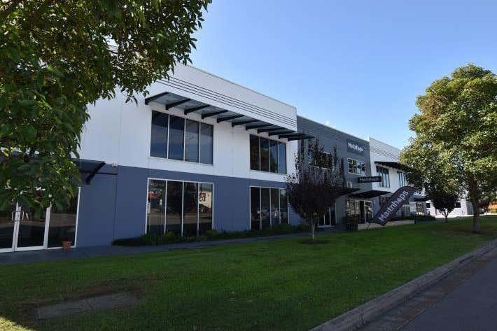 Beresfield Business Centre, 26 Balook Drive Beresfield NSW 2322 - Image 3