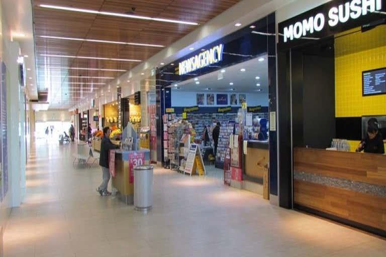 Shop 6/9 - 15 Main Street Mawson Lakes SA 5095 - Image 2