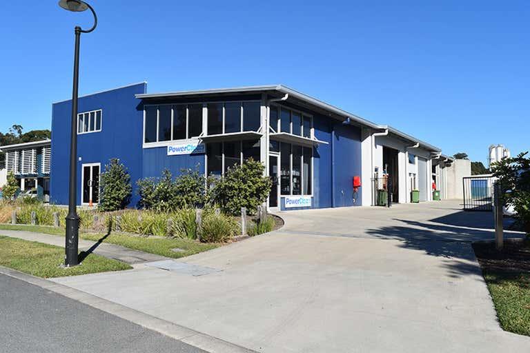 Unit 2, Lot 9, 100 Rene Street Noosaville QLD 4566 - Image 1