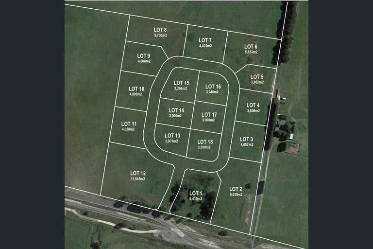 Lot 24 Douglas Road Moss Vale NSW 2577 - Image 2
