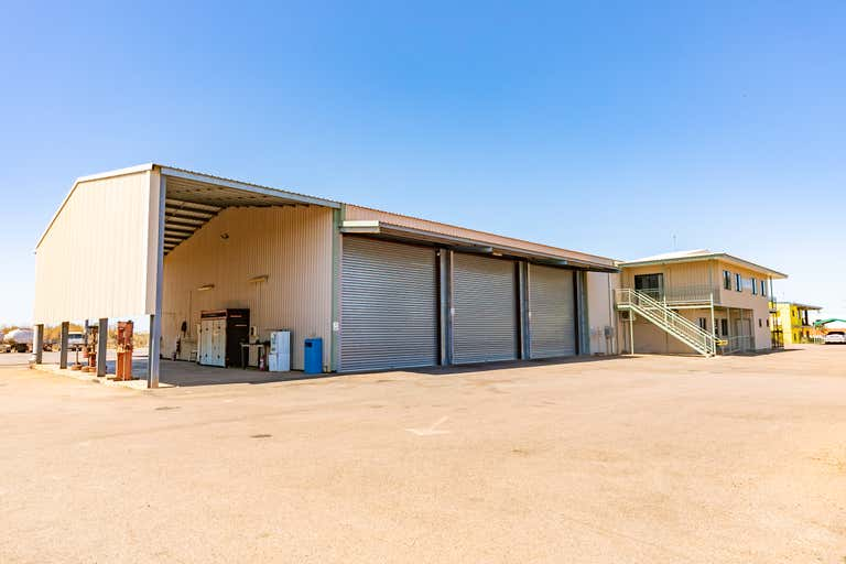 9 Angliss Road Tivendale NT 0822 - Image 3