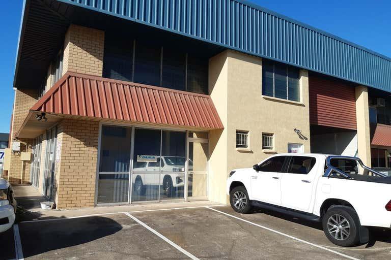 Unit 1, 36 Devlan Street Mansfield QLD 4122 - Image 1