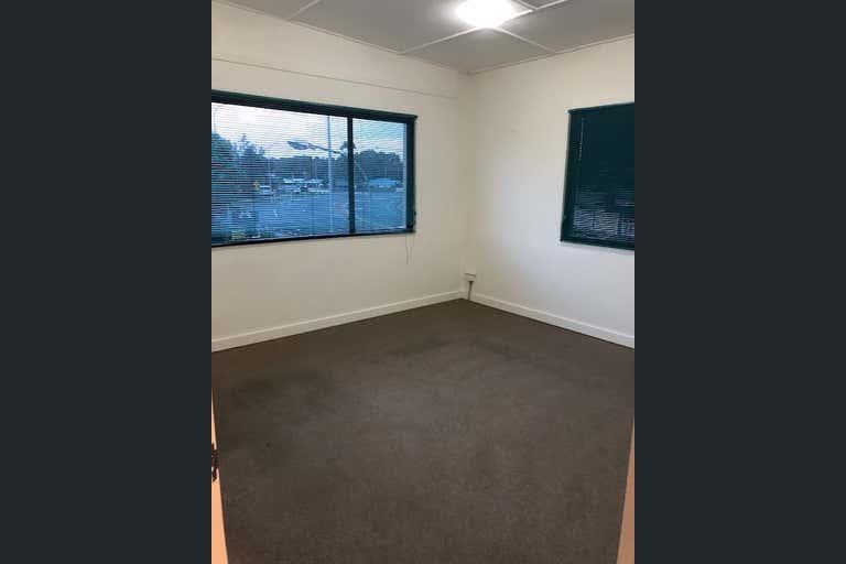 1D3/673 David Low Way Mudjimba QLD 4564 - Image 4