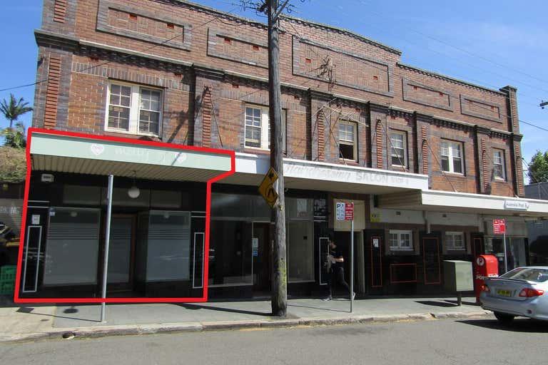 1A Morris Street Summer Hill NSW 2130 - Image 1