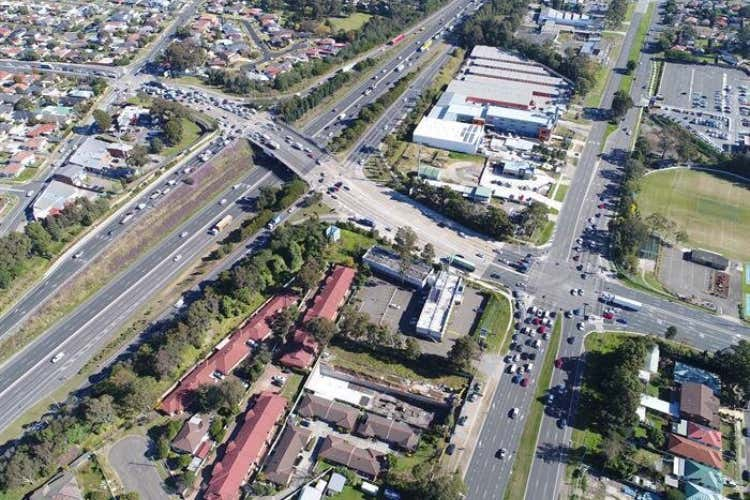 South Wentworthville NSW 2145 - Image 4