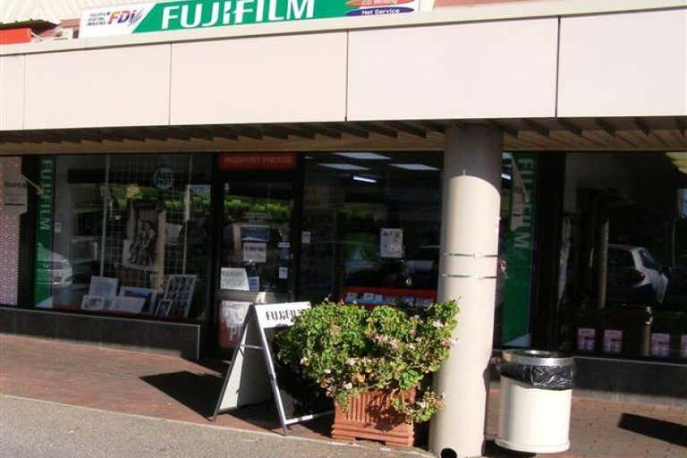 Torrensville Plaza Shopping Centre, Shop 8, 153-165 Henley Beach Road Mile End SA 5031 - Image 1