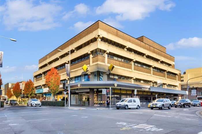 235 Church Street Parramatta NSW 2150 - Image 1