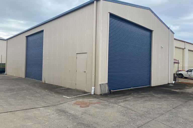 2/ 14- 18 Driftwood Circuit Urangan QLD 4655 - Image 1