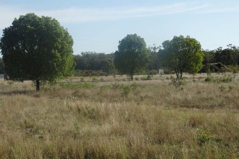 68 Kerwicks Road Miles QLD 4415 - Image 2