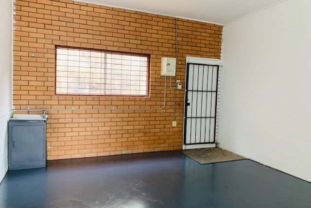 Shop 6/235 235 Zillmere Road Zillmere QLD 4034 - Image 4