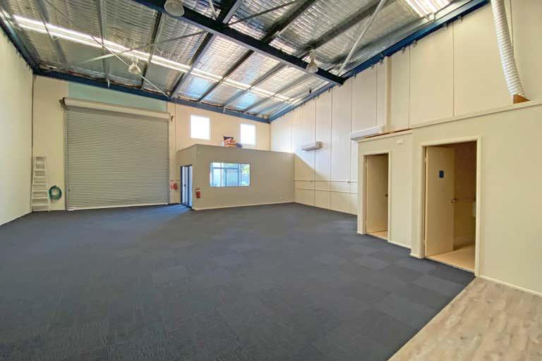 Unit 4, 140-142 Russell Street Emu Plains NSW 2750 - Image 4