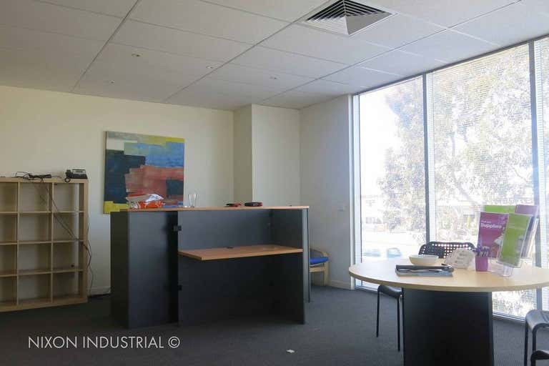 Level 1, 273 Boundary Road Mordialloc VIC 3195 - Image 4