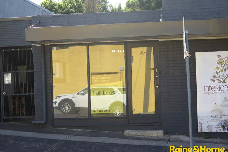 61a Webb St East Gosford NSW 2250 - Image 3