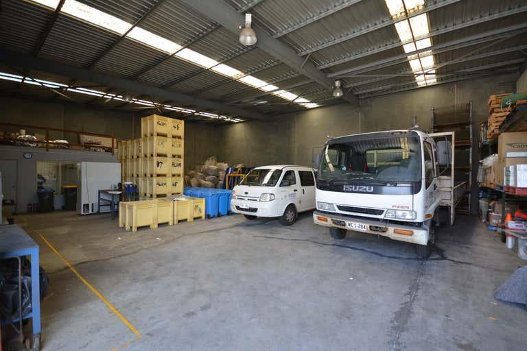 Unit 1 52 Wodonga Street Beverley SA 5009 - Image 3