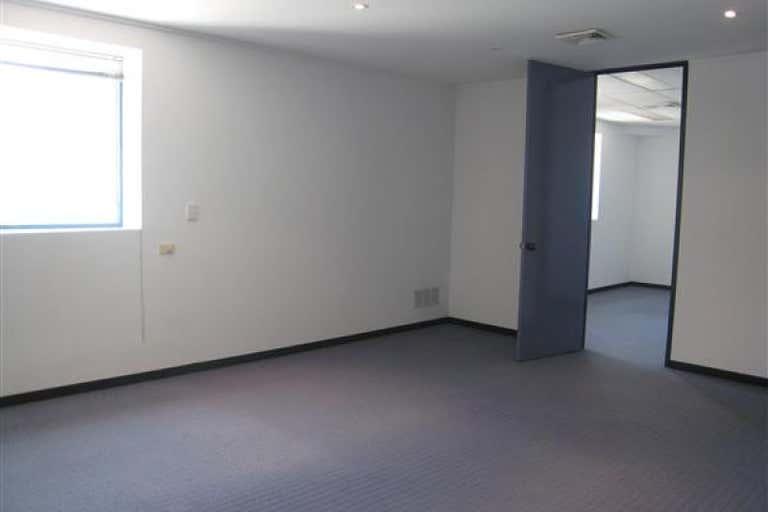 Level 1 25 Gladstone Street Perth WA 6000 - Image 4