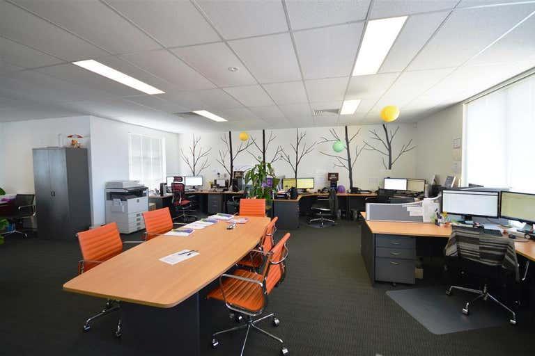 (Unit 5)/27 Annie Street Wickham NSW 2293 - Image 3