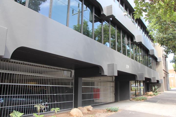 2/159 Dorcas Street South Melbourne VIC 3205 - Image 2