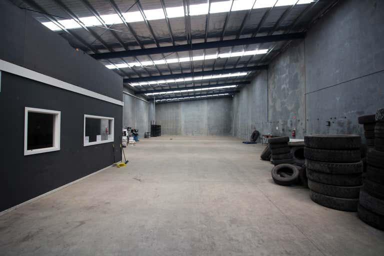 2/110 Barwon Terrace South Geelong VIC 3220 - Image 2
