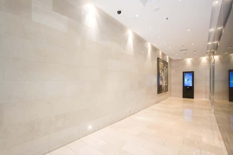 Suite 39, Level 8, 88 Pitt Street Sydney NSW 2000 - Image 2