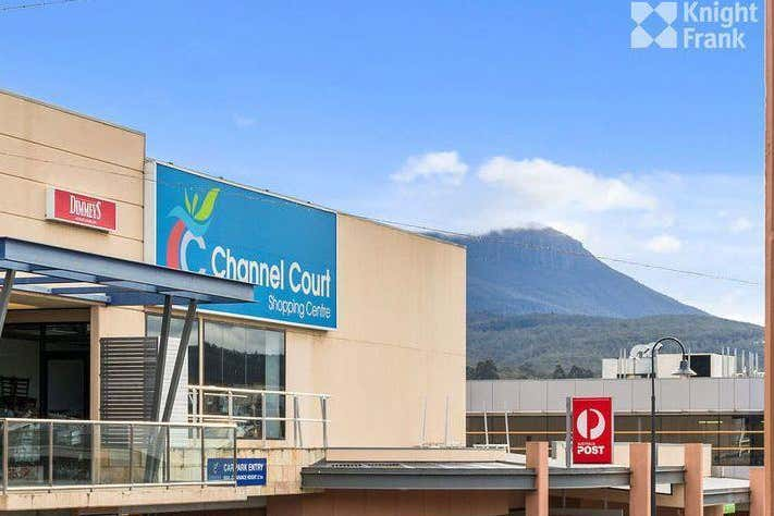 Shop 88 Channel Court Shopping Centre Kingston TAS 7050 - Image 2