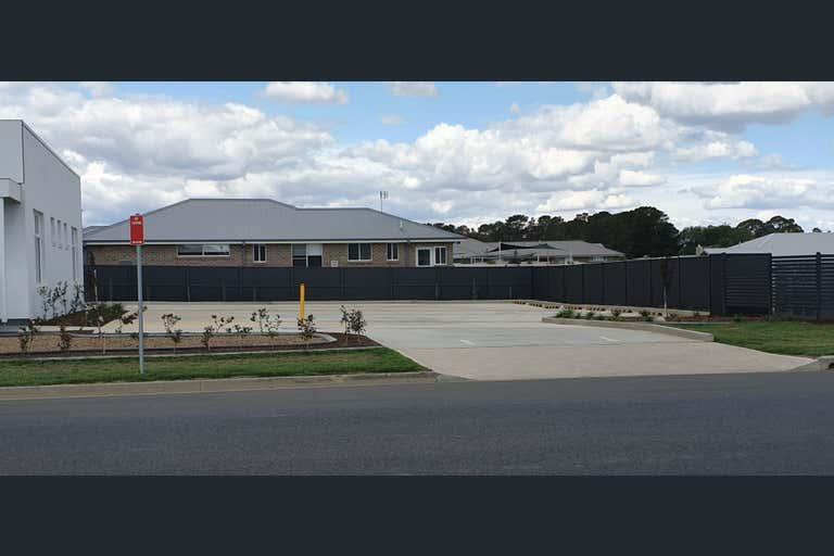 North Orange Medical Centre, 26 Telopea Way Orange NSW 2800 - Image 2