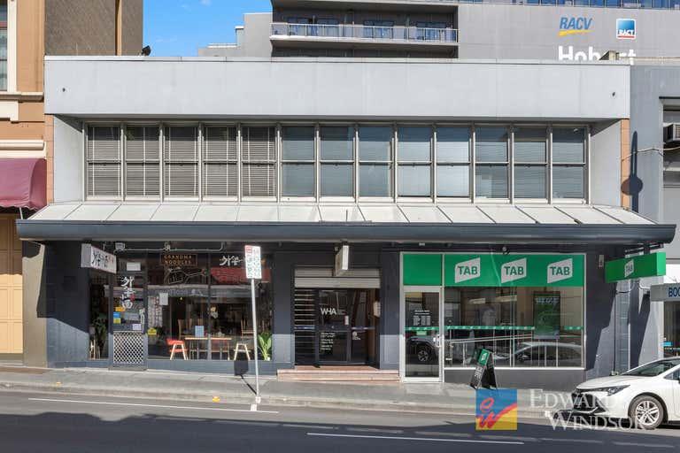 40-42 Murray Street Hobart TAS 7000 - Image 1