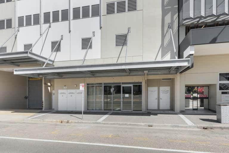 106/84-106 Denham Street Townsville City QLD 4810 - Image 1
