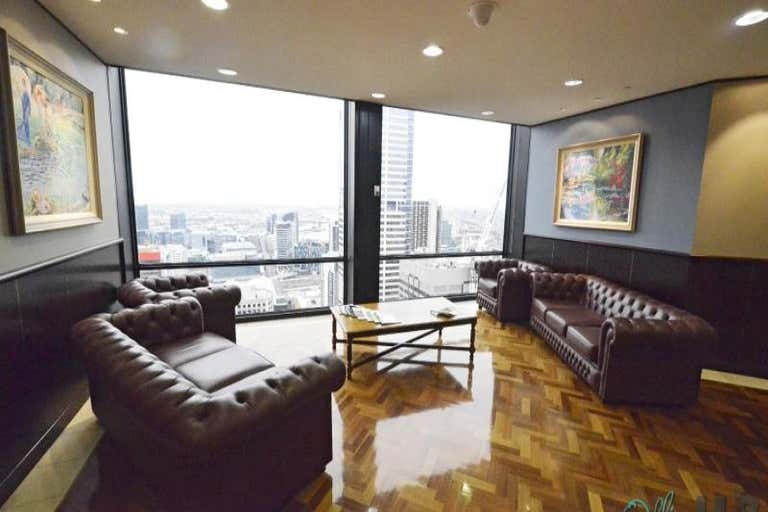 42/140 William Street Melbourne VIC 3000 - Image 1