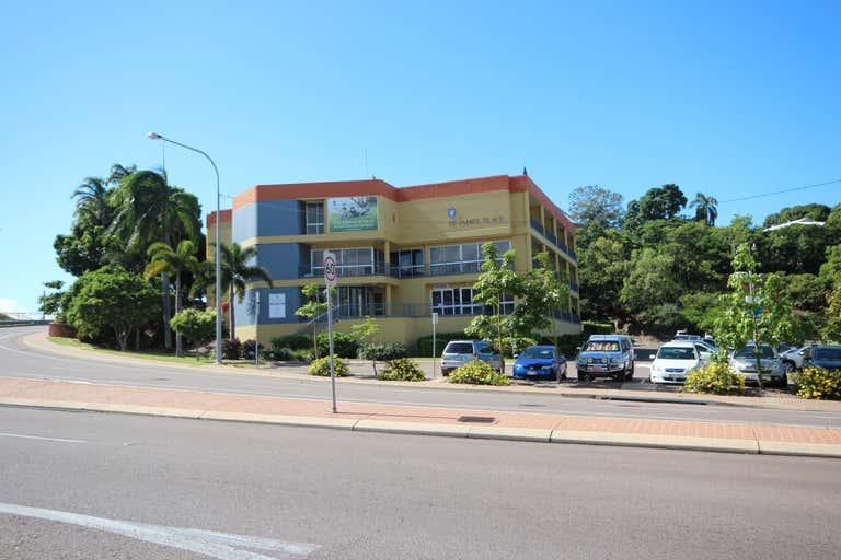 Suite 4, 28 Hamilton Street Townsville City QLD 4810 - Image 3