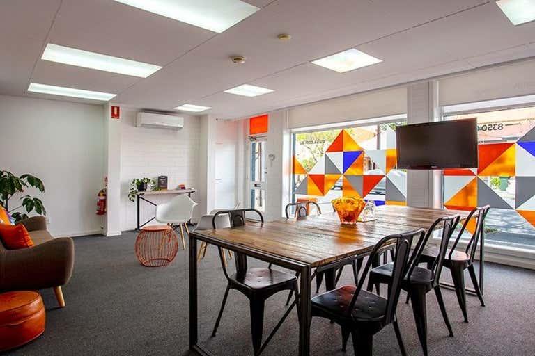 234 Gilbert Street Adelaide SA 5000 - Image 4