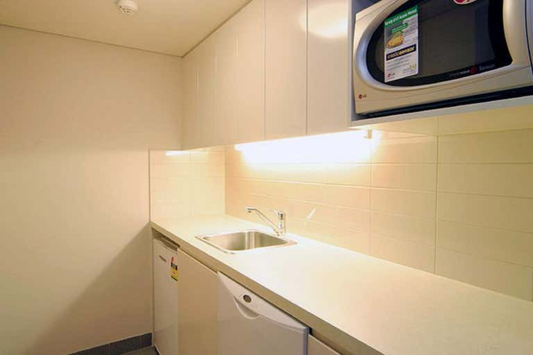Suite 702, 6a Glen Street Milsons Point NSW 2061 - Image 4